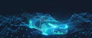 Công nghệ ô tô và mức thu nhập mơ ước